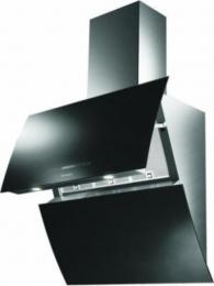 кухонная вытяжка Faber Mirror BK BRS X/V A80 Logic