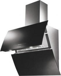 кухонная вытяжка Faber Mirror BK BRS X/V A90 Logic