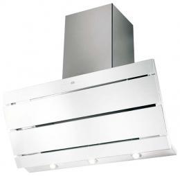 кухонная вытяжка Faber Orizzonte EG8 X/V W A90