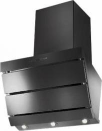 кухонная вытяжка Faber Orizzonte EG8 X/VBK A60 LOG