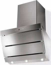 кухонная вытяжка Faber Orizzonte Plus EG8 X A60 Active