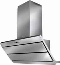 кухонная вытяжка Faber Orizzonte Plus EG8 X A90 Active