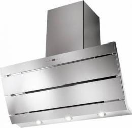 кухонная вытяжка Faber Orizzonte Plus EG8 X/VW A90 Logic