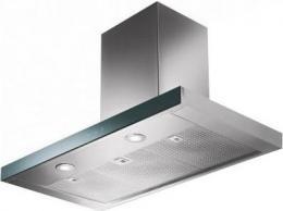кухонная вытяжка Faber Reflex ACT EG8 X/V A90