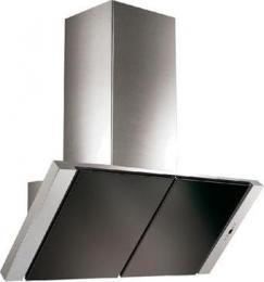 кухонная вытяжка Faber Scacco XV BK A60