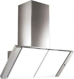 кухонная вытяжка Faber Scacco XV WH A60