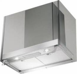 кухонная вытяжка Faber Stilnovo plus X A 90