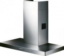кухонная вытяжка Faber Stilo/SP X A60
