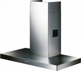 кухонная вытяжка Faber Stilo X A 120