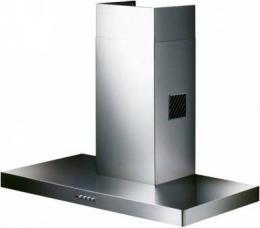 кухонная вытяжка Faber Stilo X A 90