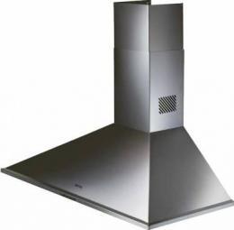 кухонная вытяжка Faber Synthesis HIP BK A60 PB