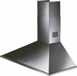 кухонная вытяжка Faber Synthesis X A60 PB