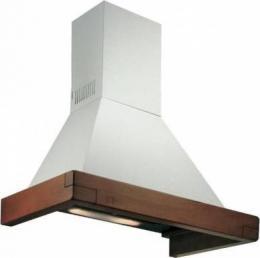 кухонная вытяжка Falmec Dora Parete 120 600