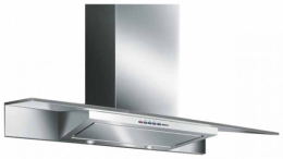кухонная вытяжка Falmec Extension 90 inox Touchfree 800 ECP