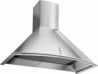 кухонная вытяжка Falmec Futura Export 120 IX 600 ECP