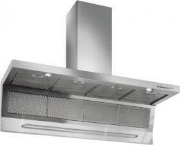 кухонная вытяжка Falmec Master 90 IX 800 ECP