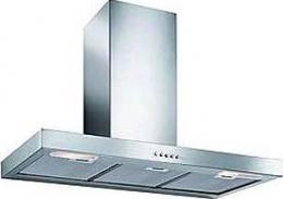 кухонная вытяжка Falmec Mercurio Parete 90 IX 450