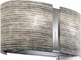 кухонная вытяжка Falmec Mirabilia 67 Elektra Vetro 800 ECP