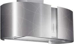кухонная вытяжка Falmec Mirabilia 67 Groove 800 ECP