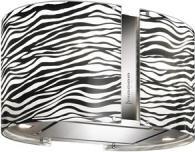 кухонная вытяжка Falmec Mirabilia Isola 85 Zebra Vetro 800 ECP