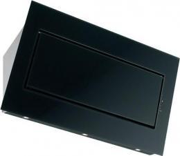 кухонная вытяжка Falmec Quasar 120 Vetro 800 Stec