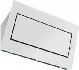 кухонная вытяжка Falmec Quasar vetro Parete 60