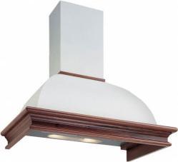 кухонная вытяжка Falmec Rondo Dalia 120 600 S