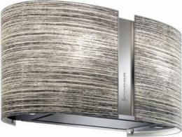 кухонная вытяжка Falmec Round isola Elektra 85 800