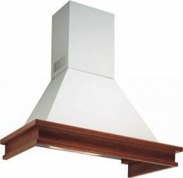 кухонная вытяжка Falmec Tempo Antico 90 600 S