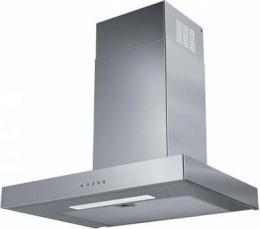кухонная вытяжка Franke FDF 9357 XS