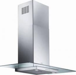кухонная вытяжка Franke FLI 605 XS