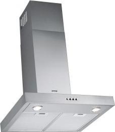 кухонная вытяжка Gorenje DT 6315 X