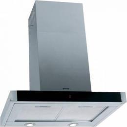 кухонная вытяжка Gorenje DT 6545 AX