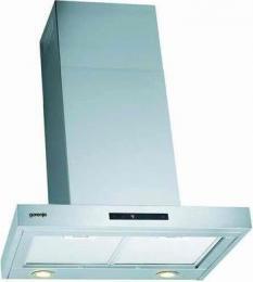 кухонная вытяжка Gorenje DT 6545 E