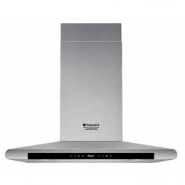 кухонная вытяжка Hotpoint-Ariston HLC 6.8 AT X