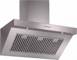 кухонная вытяжка ILVE AGQ80 IX