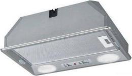 кухонная вытяжка Jet Air CA 3/520 1M INX-09