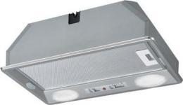 кухонная вытяжка Jet Air CA 3/520 2M Inx