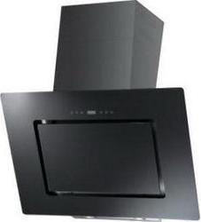 кухонная вытяжка Korting KHC 61080 GN