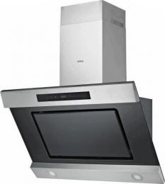 кухонная вытяжка Korting KHC 91081 X