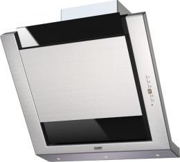 кухонная вытяжка Krona Amanda Inox 5P