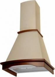 кухонная вытяжка Krona Gretta 600-0