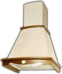 кухонная вытяжка Krona Gretta 600