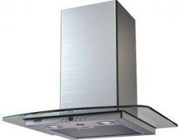 кухонная вытяжка Krona Jasmin smart 600