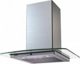 кухонная вытяжка Krona Jasmin smart 900