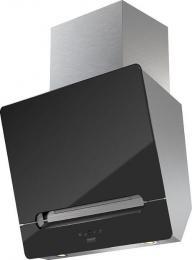 кухонная вытяжка Krona Ruby 4P-S 600