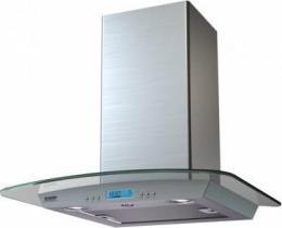кухонная вытяжка Krona Scarlett 600 smart 5P LCD multy