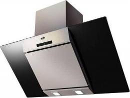 кухонная вытяжка Krona Simona 900