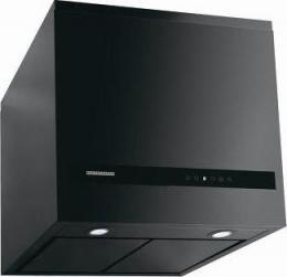 кухонная вытяжка Kuppersberg DWM 600 BL