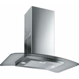кухонная вытяжка Kuppersberg Kaminox IS X 1HHM